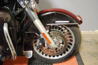 2012 Harley Davidson FLTHTK Ultra Limited Jackson, Georgia 3