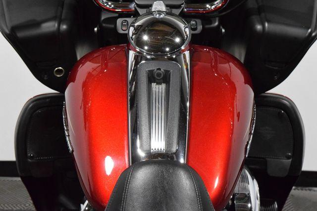 2012 Harley-Davidson FLTRU - Road Glide Ultra in Carrollton TX, 75006
