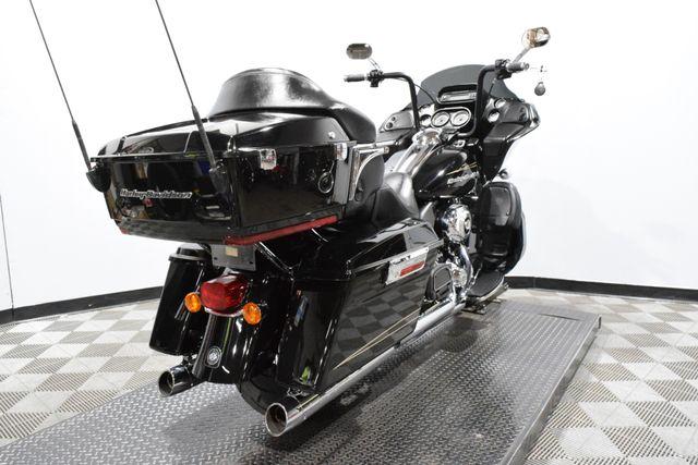 2012 Harley-Davidson FLTRU - Road Glide® Ultra in Carrollton, TX 75006