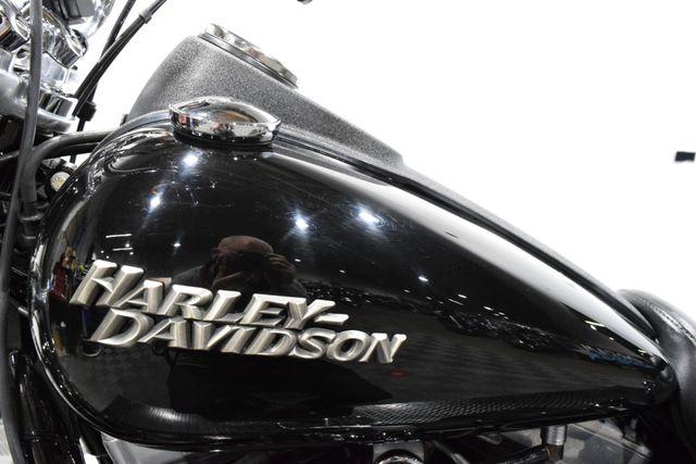 2012 Harley-Davidson FXDB - Dyna Street Bob® in Carrollton TX, 75006