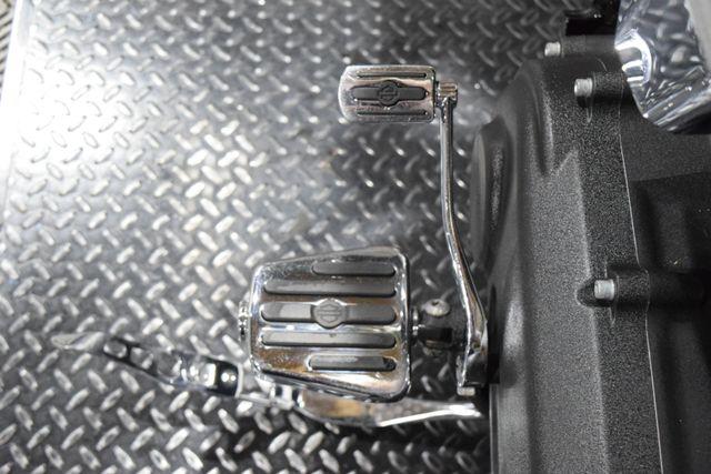 2012 Harley-Davidson FXDB - Dyna Street Bob® in Carrollton, TX 75006