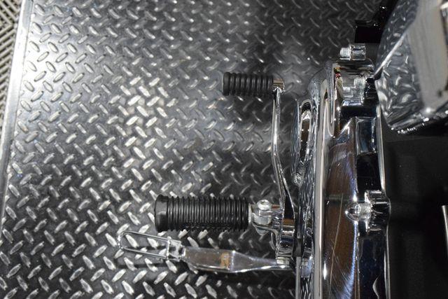 2012 Harley-Davidson FXDC - Dyna Super Glide Custom in Carrollton, TX 75006