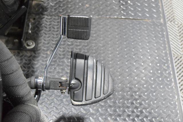 2012 Harley-Davidson FXDF - Dyna Fat Bob™ in Carrollton, TX 75006