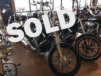 2012 Harley-Davidson FXDWG Wide Glide  | Little Rock, AR | Great American Auto, LLC in Little Rock AR AR