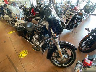 2012 Harley-Davidson   - John Gibson Auto Sales Hot Springs in Hot Springs Arkansas