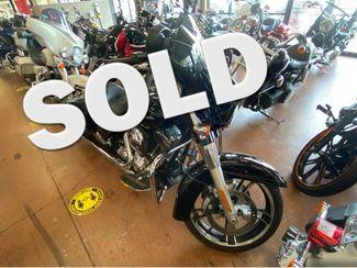 2012 Harley-Davidson   | Little Rock, AR | Great American Auto, LLC in Little Rock AR AR