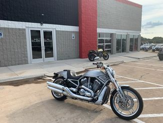 2012 Harley-Davidson Night Rod Special 10th Anniversary in McKinney, TX 75070