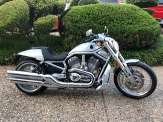 2012 Harley-Davidson Night Rod Special 10th Anniversary in McKinney, TX 75070
