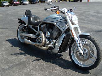 2012 Harley-Davidson Night Rod Special ANNIVERSARY VRSCDX in Ephrata, PA 17522