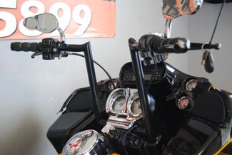 2012 Harley-Davidson Road Glide Custom FLTRX103 Jackson, Georgia 13