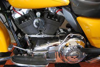 2012 Harley-Davidson Road Glide Custom FLTRX103 Jackson, Georgia 18