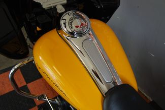 2012 Harley-Davidson Road Glide Custom FLTRX103 Jackson, Georgia 20