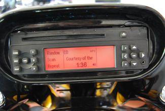 2012 Harley-Davidson Road Glide Custom FLTRX103 Jackson, Georgia 22
