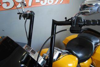 2012 Harley-Davidson Road Glide Custom FLTRX103 Jackson, Georgia 26