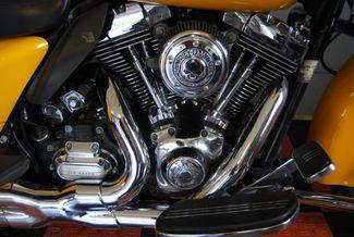 2012 Harley-Davidson Road Glide Custom FLTRX103 Jackson, Georgia 6