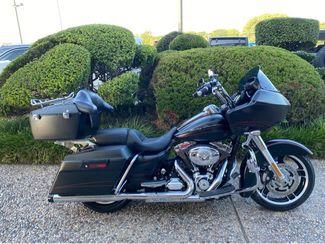 2012 Harley-Davidson Road Glide Custom FLTRX103 in McKinney, TX 75070
