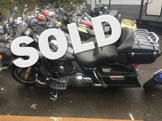 2012 Harley-Davidson Road Glide® Ultra - John Gibson Auto Sales Hot Springs in Hot Springs Arkansas