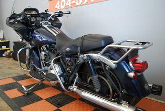 2012 Harley-Davidson Road Glide® Ultra Jackson, Georgia 10