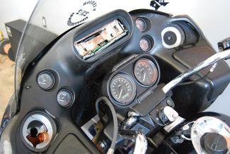 2012 Harley-Davidson Road Glide® Ultra Jackson, Georgia 14