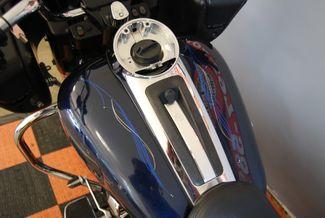 2012 Harley-Davidson Road Glide® Ultra Jackson, Georgia 18