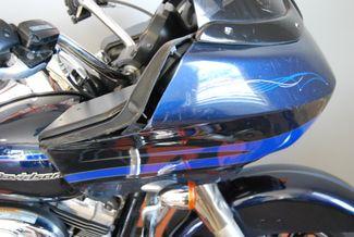 2012 Harley-Davidson Road Glide® Ultra Jackson, Georgia 4