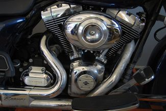 2012 Harley-Davidson Road Glide® Ultra Jackson, Georgia 5