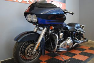 2012 Harley-Davidson Road Glide® Ultra Jackson, Georgia 9