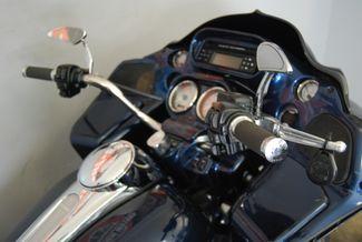 2012 Harley-Davidson Road Glide® Custom Jackson, Georgia 11