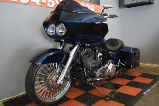2012 Harley-Davidson Road Glide® Custom Jackson, Georgia 13