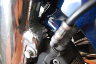 2012 Harley-Davidson Road Glide® Custom Jackson, Georgia 15