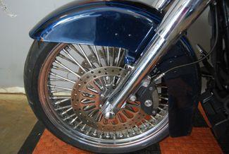 2012 Harley-Davidson Road Glide® Custom Jackson, Georgia 16