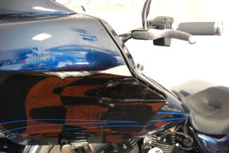 2012 Harley-Davidson Road Glide® Custom Jackson, Georgia 17