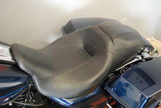 2012 Harley-Davidson Road Glide® Custom Jackson, Georgia 21