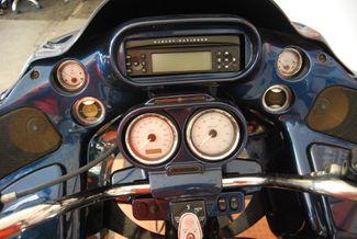 2012 Harley-Davidson Road Glide® Custom Jackson, Georgia 23