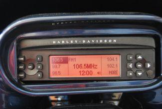 2012 Harley-Davidson Road Glide® Custom Jackson, Georgia 25