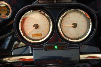 2012 Harley-Davidson Road Glide® Custom Jackson, Georgia 26