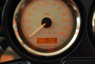 2012 Harley-Davidson Road Glide® Custom Jackson, Georgia 27
