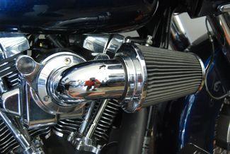 2012 Harley-Davidson Road Glide® Custom Jackson, Georgia 7