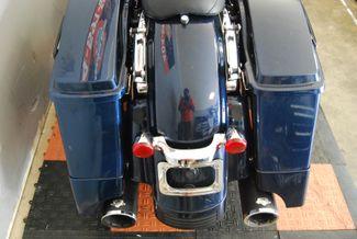 2012 Harley-Davidson Road Glide® Custom Jackson, Georgia 9