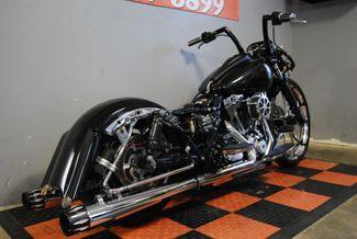 2012 Harley-Davidson Road Glide® Ultra Jackson, Georgia 1