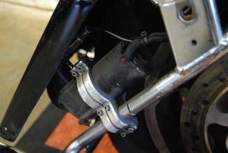 2012 Harley-Davidson Road Glide® Ultra Jackson, Georgia 11