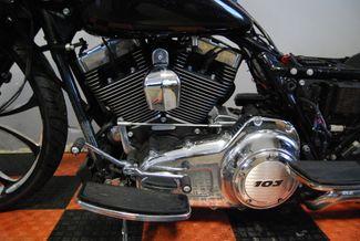 2012 Harley-Davidson Road Glide® Ultra Jackson, Georgia 16