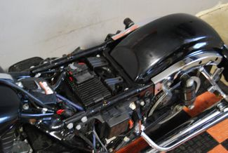 2012 Harley-Davidson Road Glide® Ultra Jackson, Georgia 17