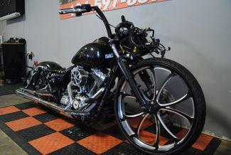 2012 Harley-Davidson Road Glide® Ultra Jackson, Georgia 2