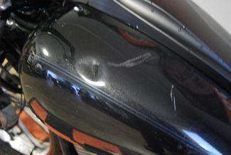 2012 Harley-Davidson Road Glide® Ultra Jackson, Georgia 20