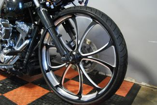 2012 Harley-Davidson Road Glide® Ultra Jackson, Georgia 3