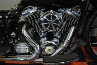2012 Harley-Davidson Road Glide® Ultra Jackson, Georgia 6