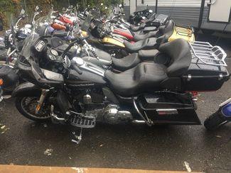 2012 Harley-Davidson Road Glide® Ultra   Little Rock, AR   Great American Auto, LLC in Little Rock AR AR
