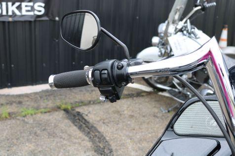 2012 Harley Davidson Road Glide Ultra FLTRU103   Hurst, Texas   Reed's Motorcycles in Hurst, Texas
