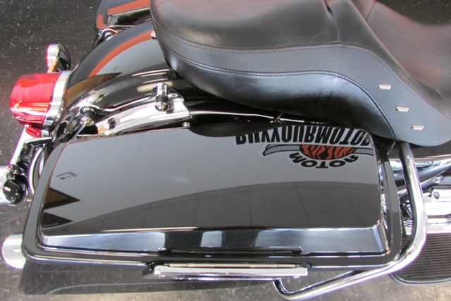 2012 Harley-Davidson Road King® Base Arlington, Texas 14